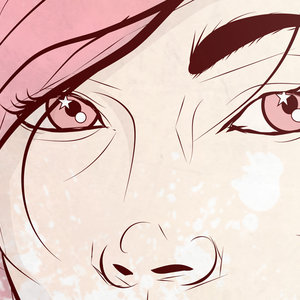 eyes_pink_stains_girll_by_venc_design_56040.jpg