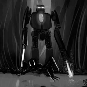 noir_bots_56091.jpg