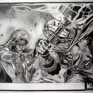 arte_marvel_comics_56182.png