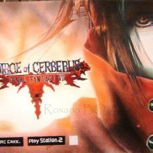 arte_vicent_valentine_dirge_from_cerberus_final_fantasy_vii_56184.jpg