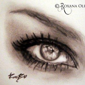 my_eye_56186.png