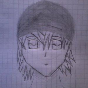 mi_primer_dibujo_56267.jpg