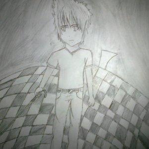 siego_en_la_oscuridad_56250.jpg