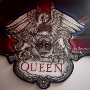 queen_logo_collage_56292.png