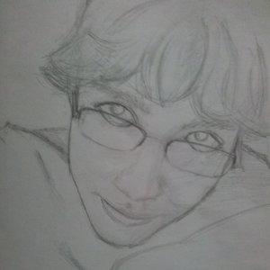 retrato_de_kaigen_56357.jpg