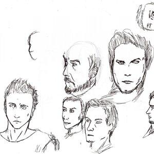 unos_cuantos_dibujos_en_sucio_56355.jpg