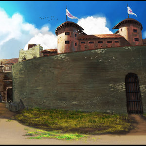 puerta_castillo_56418.jpg