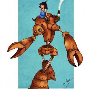 robot_steampunk_56414.jpg
