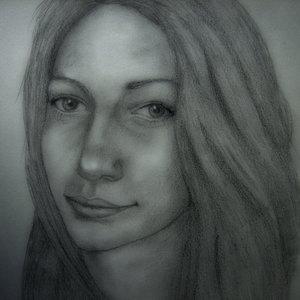retrato_anik_56484.jpg