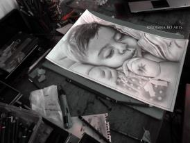 retrato_valetina_56456.jpg