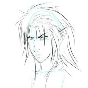 sketch_elfo_56573.JPG