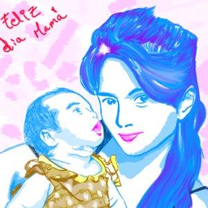 feliz_dia_mama_56659.png
