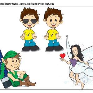 personajes_infantiles_56646.jpg