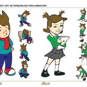 personajes_lluvia_de_suenos_56645.jpg
