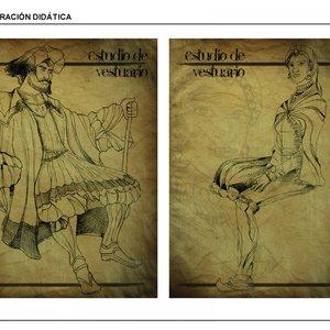 ilustracion_didatica_56710.jpg