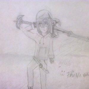 kyosuke_56755.jpg