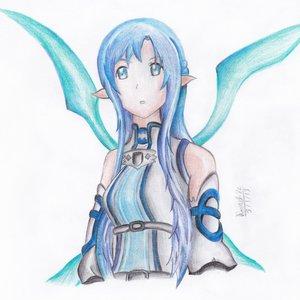 avatar_asuna_alo_48288.jpg