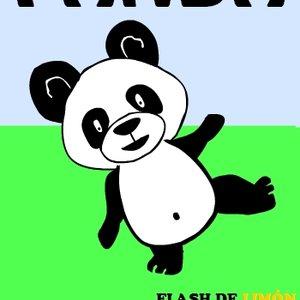 fuck_you_panda_48281.jpg