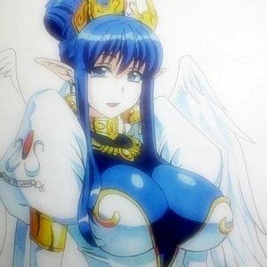 princesa_jurieth_48304.jpg