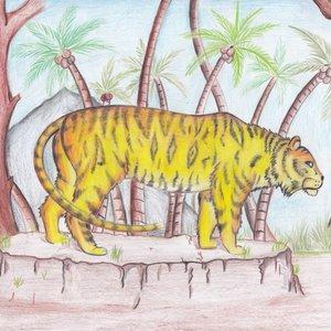 tigre_48293.jpg
