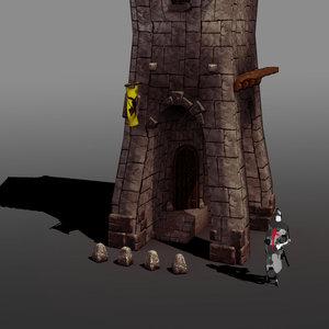 torre_48328.jpg