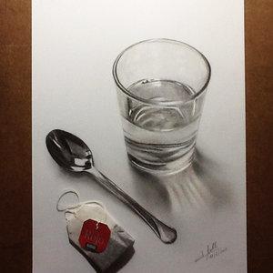 practicando_dibujo_3d_56806.jpg