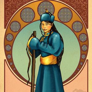 mongolia_art_nouveau_56890.jpg