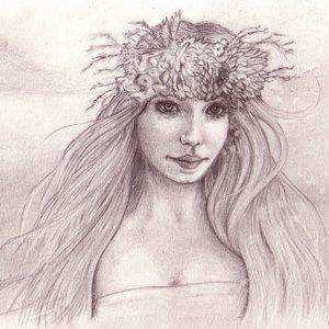 princess_princesa_56928.jpg