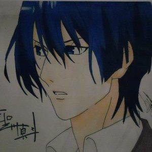 hijirikawa_masato_56944.jpg