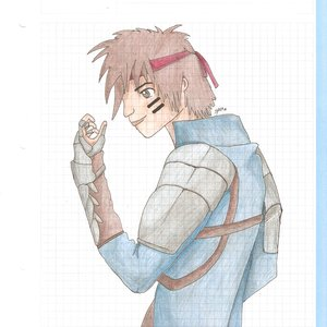 warrior_56992.jpg