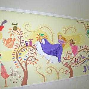 mural_infantil_rampunzel_57117.JPG