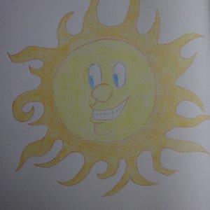 sol_57092.JPG