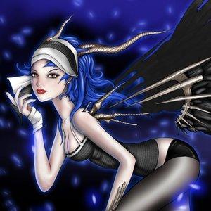 bailarina_detalle_57157.jpg