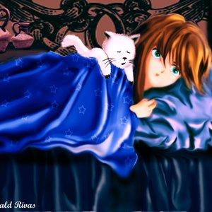 cat_and_girl_57152.jpg