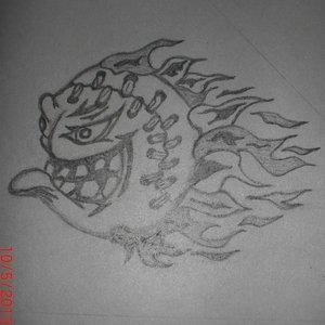 dibuja_rapido_en_el_trabajo_1ra_parte_57127.JPG