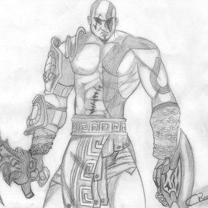 kratos_el_dios_de_la_guerra_57181.JPG