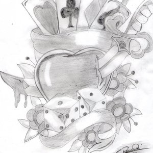 poker_love_57183.JPG