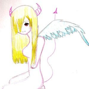 angeldemon_57219.jpg