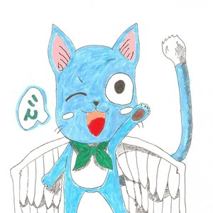 happy_fairy_tail_57197.jpg