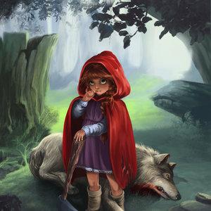 No more Fairy Tales