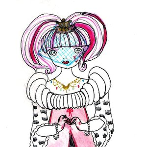 Princesa huérfana