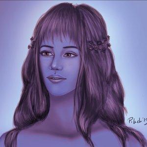 violeta_speedpainting_57231.png