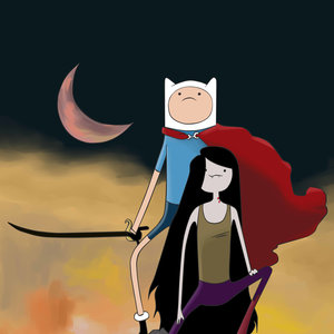 finnmarceline_after_frazzeta_57305.jpg