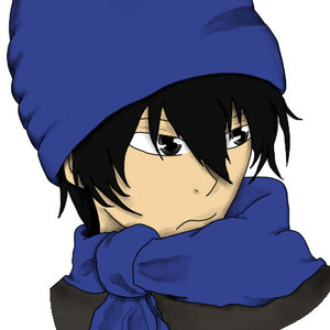 hibari_kyoya_color_57254_0.jpg