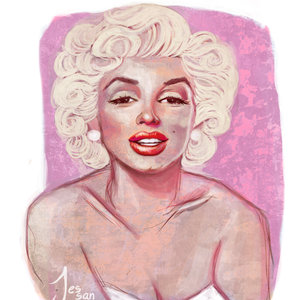 quick_sketch_de_marilyn_57299.jpg