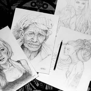 dibujos_varios_57310.jpg