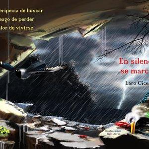 en_silencio_se_marcho_57391.jpg