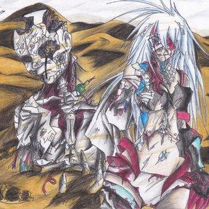 hell_destroyer_xero_v_desert_57374.jpg