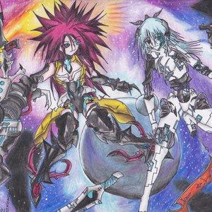 hell_destroyer_xero_v_univers_57372.jpg