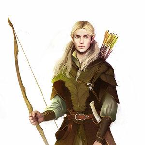 prince_of_mirkwood_57345.jpg